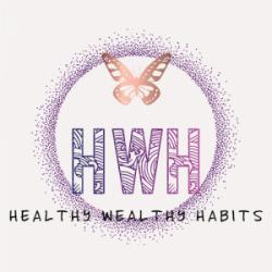 Healthy Wealthy Habits with Dana Green Remedios
