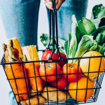 Simple Tips to easily reduce Food Waste